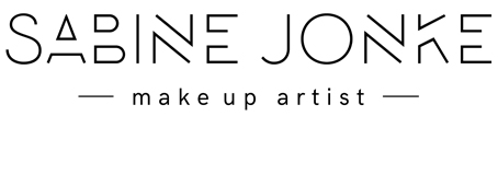 Sabine Jonke - Make up Artist